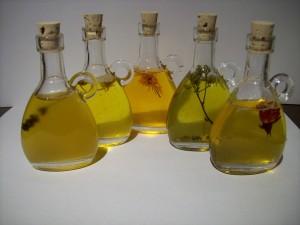 oils-740177_960_720